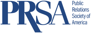 PRSA-logo-for-web